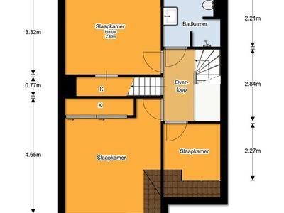 1e-verdieping_121712472