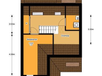 2e-verdieping_121712475