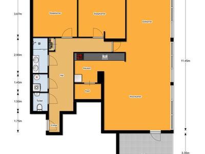 eerste-ontwerp_126554115