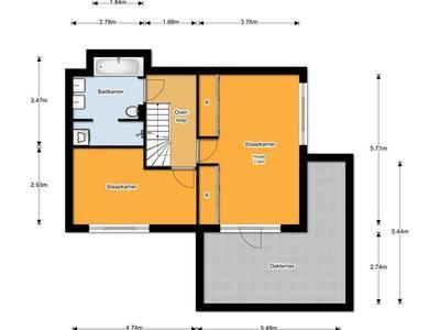 1e-verdieping_122643639