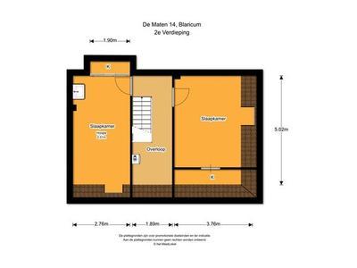2e-verdieping_122643642