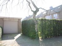 Margrietstraat 1 in Bakel 5761 AW