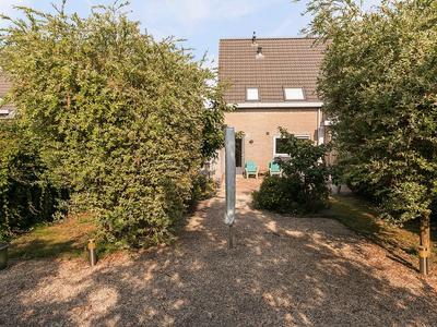 De Welle 16 in Leeuwarden 8939 AT