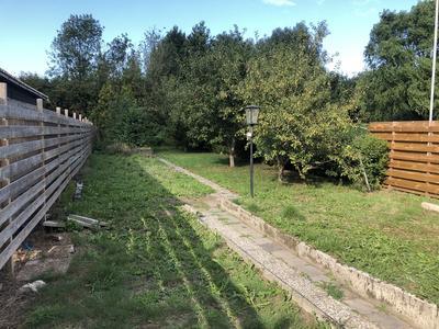 Hereweg 62 in Bierum 9906 PG
