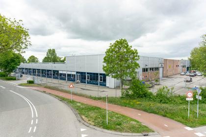 Watermolenweg 6 in Geldermalsen 4191 PN