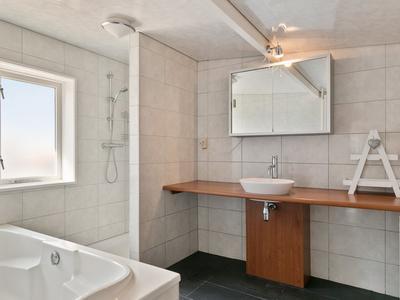 Smydingheweg 23 in Garsthuizen 9923 PA
