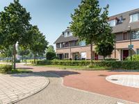 Stuwmeer 130 in Houten 3994 HS