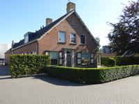 Bergsebaan 69 in Heerle 4726 SC