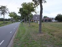 Neelstraat in Prinsenbeek 4841 EB