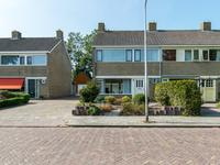 Wibrandstraat 23 in Gerkesklooster 9873 RC