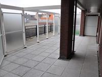 De Schaaf 3 in Oirschot 5688 EX