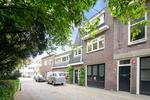 Bolstraat 21 Bis in Utrecht 3581 WS