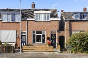Hoveniersweg 97 in Tiel 4001 HT