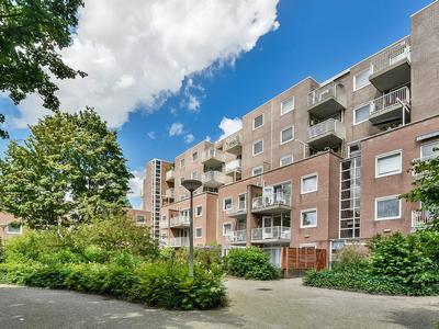 Rupelmonde 33 * in Amsterdam 1081 GP