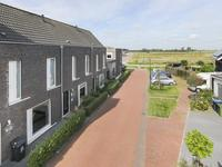 Gerben Nannesstraat 23 in Sneek 8603 ET
