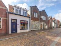 Nieuwstraat 7 in Leerdam 4141 CA