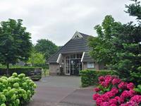 Breukinkweg 3 - 34 in Winterswijk Miste 7109 BX