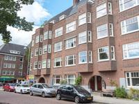 Albert Neuhuysstraat 26 I in Amsterdam 1058 SC