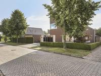 Schoolstraat 1 in Scharsterbrug 8517 HP