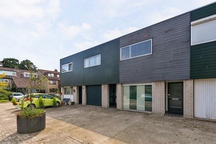Maasdal 47 in Capelle Aan Den IJssel 2904 CN