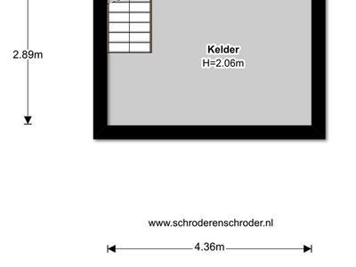 kelder_111574557