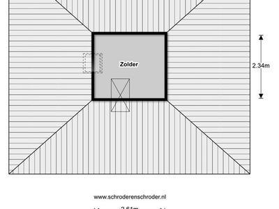 zolder_111661812