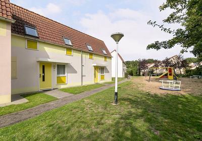 Duinweg 82 22 in Oostkapelle 4356 GD