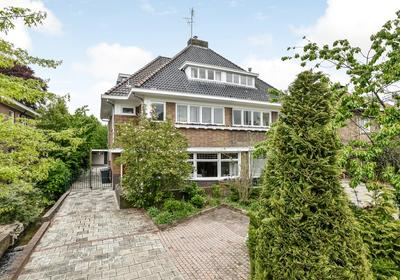 Velperweg 109 in Arnhem 6824 HJ