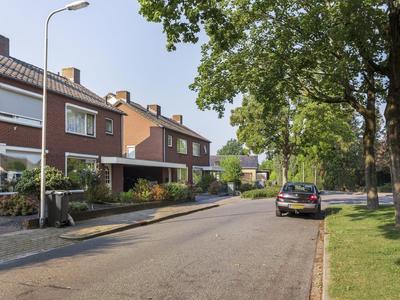 Emmastraat 71 in Angeren 6687 BR
