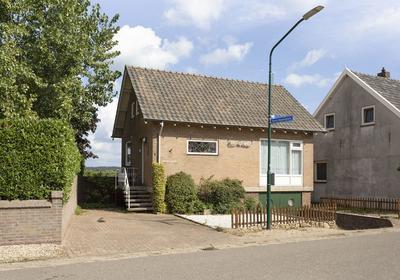 Kloosterlaan 1 in Sint Agatha 5435 XD