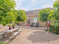 Tsjerkebuorren 9 in Winsum 8831 XH