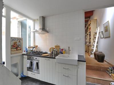 Riedijk 102 in Dordrecht 3311 TL