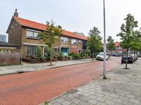 Celsiusstraat 1 in IJmuiden 1973 RM