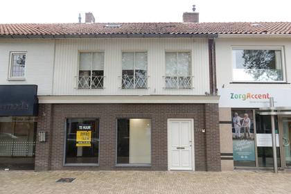 Grotestraat 119 in Nijverdal 7443 BD