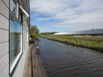 Oosteinderweg 279 Ws3 in Aalsmeer 1432 AV