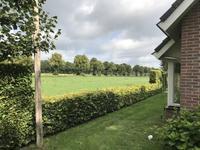 Dwarsweg 50 in Overberg 3959 AJ