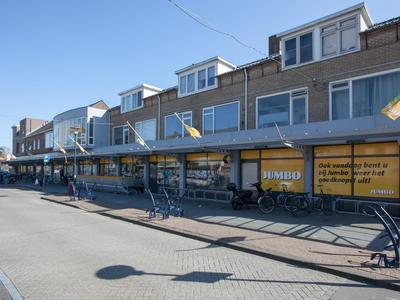 Geraniumstraat 108 in Aalsmeer 1431 SX