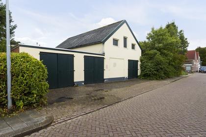 Westerstraat 4A in Winschoten 9671 GK