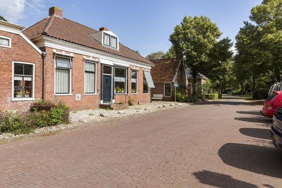 Voorstraat 16 18 in Oudeschans 9696 XH