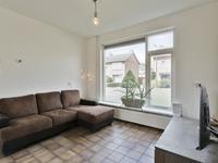Sint Janstraat 4 in Nuland 5391 AG