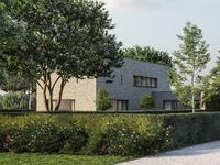 Ravel - Villa'S (Bouwnummer 4) in Breda 4837 EH