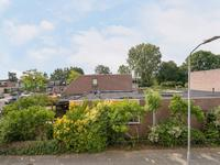 Wagenweg 37 in Huissen 6852 DV