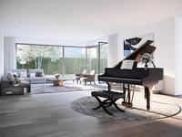 Ravel - Villa'S (Bouwnummer 2) in Breda 4837 EH