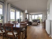 Veerpoortdijk 35 in Doesburg 6981 LA