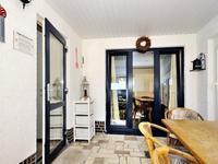 Kerkhoflaan 15 in Lomm 5943 AV
