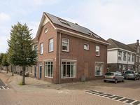 Noordweg 55 in Kampen 8262 BP