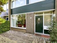 Willem Alexanderplantsoen 13 in Rijnsburg 2231 VG