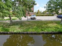 Wiek 19 in Wateringen 2291 KE