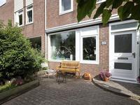 Vlietwaard 345 in Alkmaar 1824 LP