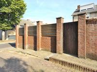Schoolstraat 28 in Velden 5941 GC